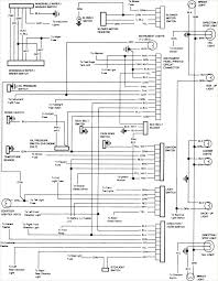 case 445 wiring diagram wiring diagram case 445 wiring diagram electrical wiring diagramcase 445 wiring diagram wiring diagram datasourcecase 445 wiring diagram