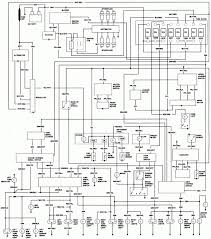 wiring diagram 1974 toyota fj40 wiring diagram 71fj40 wire jpg fj40 wiring diagram at Fj40 Wiring Harness