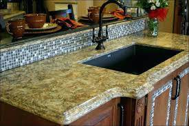 silestone countertops cost granite ns cost large size of slabs for quartz overlay thin slab silestone countertops cost