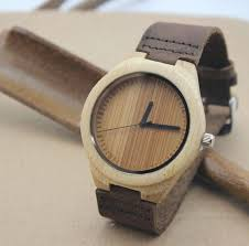 17 best ideas about wooden watches for men mens treehut engraved mens wood wooden watches bamboo watch father gift christmas gifts father gift anniversary gift for men hut007