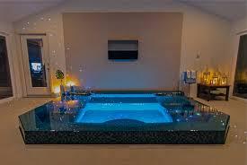Spa Room Ideas indoor spa room ideas pools indoor pools and indoor spa room 3973 by uwakikaiketsu.us