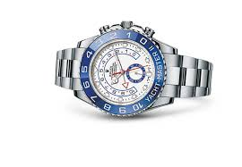 official rolex website timeless luxury watches rolex yacht master ii m116680 0002