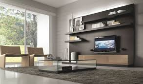 Living Room Tv Wall Design Ideas Magnificent Living Room Tv Wall Ideas With For Amazing