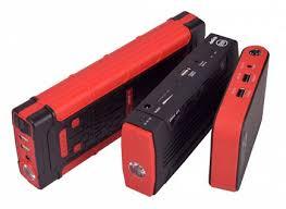 Пусковые и <b>зарядные устройства Fubag</b> (Фубаг) для ...