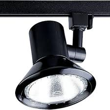 progress lighting alphatrak. progress lighting alpha trak collection black 1-light track head alphatrak p