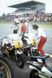 142 best images about Motorbike Racing on Pinterest