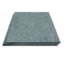 heated rug mat heated bathroom rug mat floor systems home depot reviews radiant heat tile problems