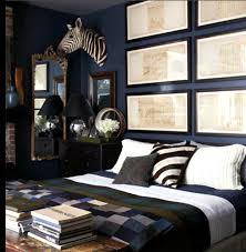 13 Best Images Of Navy Blue Bedroom Color Combinations Navy Blue Impressive  Blue And Brown Bedroom Color Schemes