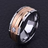 Wedding Anniversary Gifts Men NZ | Buy New Wedding Anniversary ...