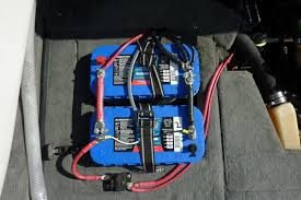 perko battery switch wiring diagram for boat facbooik com Perko Dual Battery Switch Wiring Diagram perko battery switch wiring diagram for boat facbooik Dual Battery System Wiring Diagram