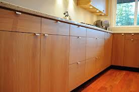 edge pull cabinet hardware. Modren Hardware Cabinet Edge Pulls For Doors Throughout Pull Hardware B