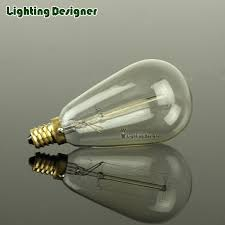 2019 packed st15 vine l retro filament edison light bulb 120v 25w e12 base candle bulb from mikety 38 34 dhgate