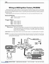 msd 6al wiring diagram for tach wiring library msd digital 6 wiring diagram book of fascinating msd 2 step wiring msd 6al 6420 wiring