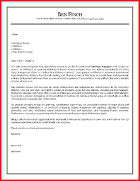 9 Hotel Introduction Letter Introduction Letter