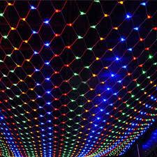 Battery Net Lights Pin On Amazing Life