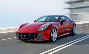 2018 ferrari specs. delighful 2018 2018 ferrari ff performance for ferrari specs
