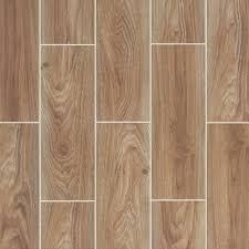 Small Picture Tile Bathroom Floor Decor