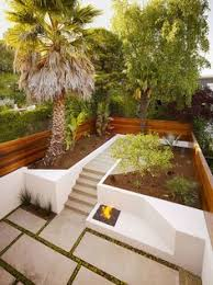 backyards by design. Unique Backyards Brilliant Backyard Ideas Big And Small Intended Backyards By Design O