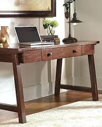 tables for home office. Exellent Office Office Table Desk Home Furniture  With   Throughout Tables For Home Office E
