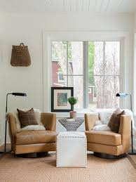 sunroom decorating ideas. Small Sunroom Ideas Sun Room Decorating Budget Indoor Furniture Designs How To Build A Conservatory