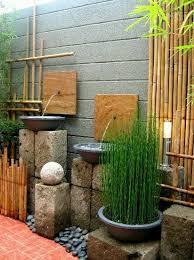 Mini Garden Landscape Design Minimalist Home Design Ideas Fascinating Mini Garden Landscape Design Minimalist