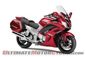 yamaha motorcycles 2014. Exellent 2014 2014 Yamaha FJR1300ES Throughout Motorcycles 4