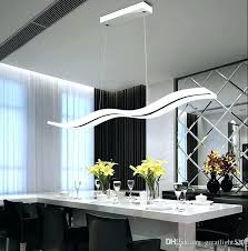 full size of indoor lighting chandeliers black lantern pendant light low voltage newest wave chandelier led