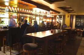 bar interiors design. Best Bar And Restaurant Interior Design Ideas Photos Interiors T