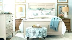 white bedroom nightstands – admissionalert.info