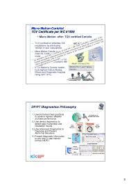 epm in line verification 24 04 2014 6