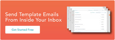 57 Email Etiquette Tips To Avoid Writing Sloppy Emails
