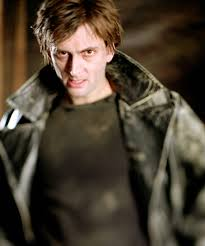 death eaters pottermore barty crouch jr head shot