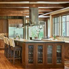Western Kitchen Ideas Cool Inspiration