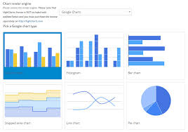 Highcharts Small Charts Wpdatatables Review Create Advanced Tables In Wordpress