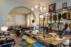 uncategorized interior decor shops inside fascinating 7 top home