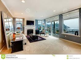 Large Living Room Furniture For Large Living Room Raya Furniture