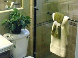 guest towels for bathroom napkins more photos to paper decorative hand disposable bath