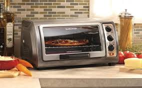 oster countertop oven convection with french doors best toaster
