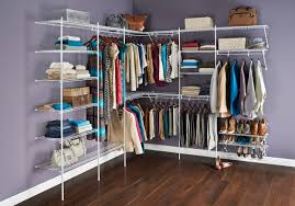 wire closet ideas. Brilliant Wire Wall Mounted Wire Closet Shelving Mount Ideas Inside N