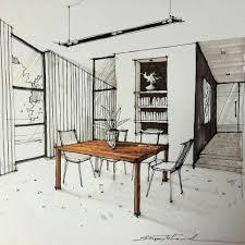 Sketchbook Pro Interior Design Home Decoration In Pakistan Bedroominteriordesign In 2019