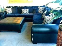 leather couch paint leather spray paint for furniture spray paint leather couch paint leather furniture spray