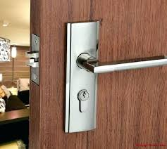 house front door handle. Front Door Handle And Lock Set Full Image For Locks Interior Minimalist Stainless Steel House O