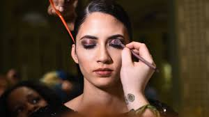 makeup artist cles houston tx mugeek vidalondon airbrush