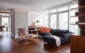 Beautiful Modern New York Apartments Photos Home Design Ideas