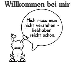 Kurze Spruche Fur Whatsapp Profil Leben Zitate