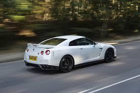 Nissan-rear