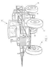 Toyota 3sfe engine wiring diagram wiring diagram and fuse box us07163227 20070116 d00001 toyota 3sfe engine