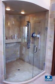 home depot frameless shower door elegant plastic shower doors new 12 best custom frameless shower enclosures