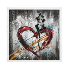 art canvas painting picture
