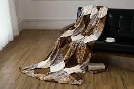 "<b>Покрывало Flannel</b> 150х200, 100% п/э, ""<b>VitaTeX</b>"" FA113 | Пледы ..."
